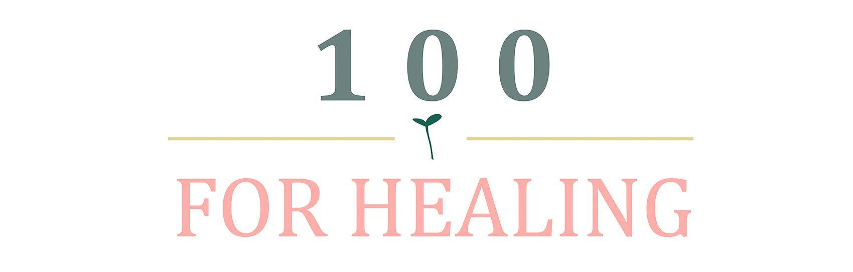 100forHealing-front-page